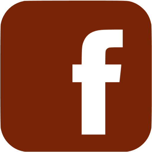Facebook Erbinweb