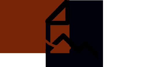 website documentation icon
