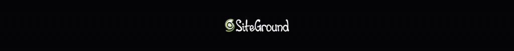 Create SiteGround Hosting Account
